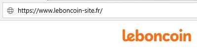adresse_fraude_leboncoin