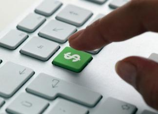 sites rémunérateurs