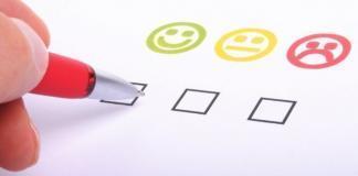 questionnaire-sur-internet