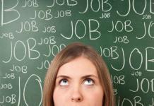 job-etudiant