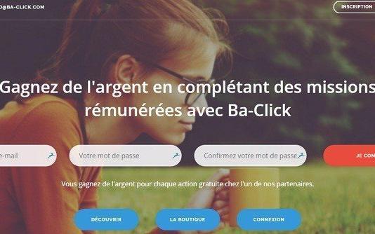 banniere-ba-click