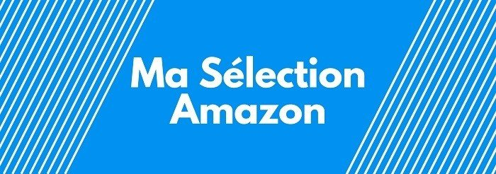 Ma-Selection-Amazon