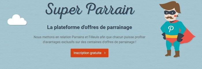 super_parrain