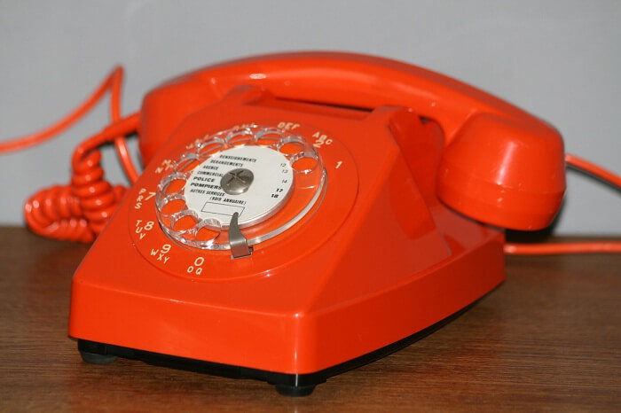 telephone-socotel-orange