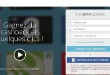 inscription Swagbucks