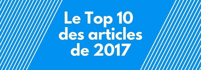 top articles 2017