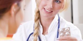 volontaire essais cliniques