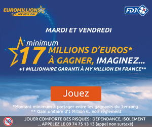 euromillions_banniere