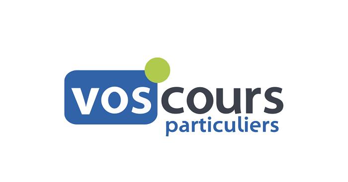 logo_voscours