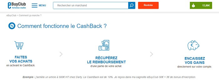cashback_ebuyclub_reductions