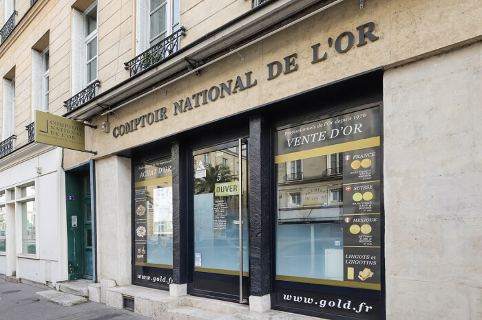 comptoir_national_or