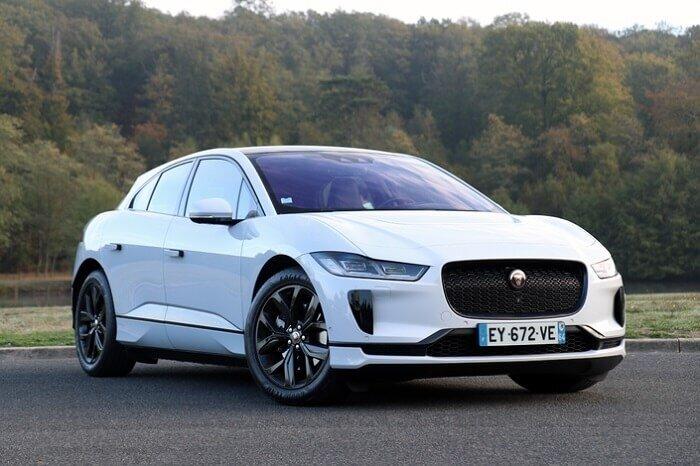 voiture_jaguar