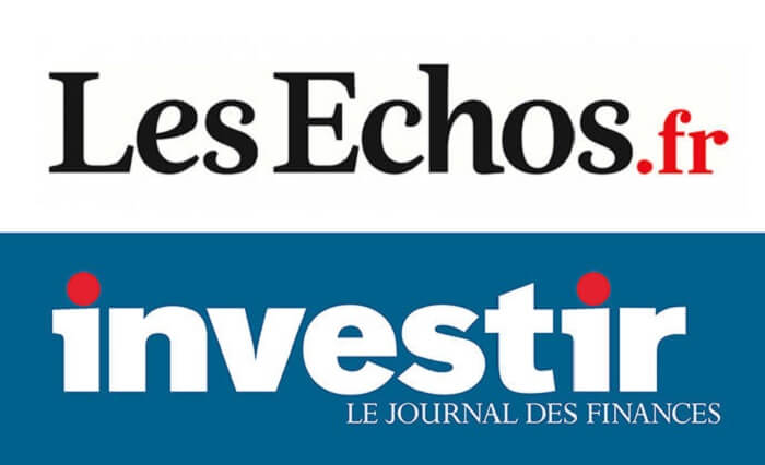 presse_financiere