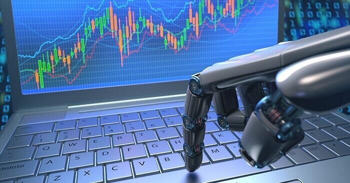 robot_trader_bourse