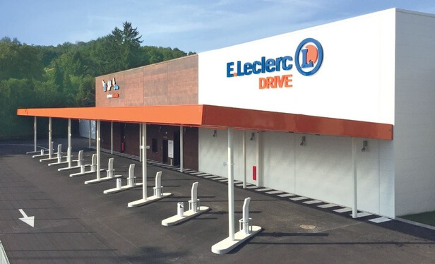drive_leclerc