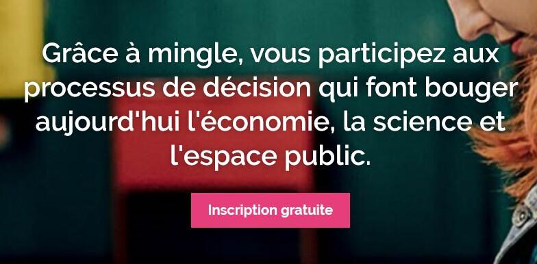 mingle_respondi_inscription_2