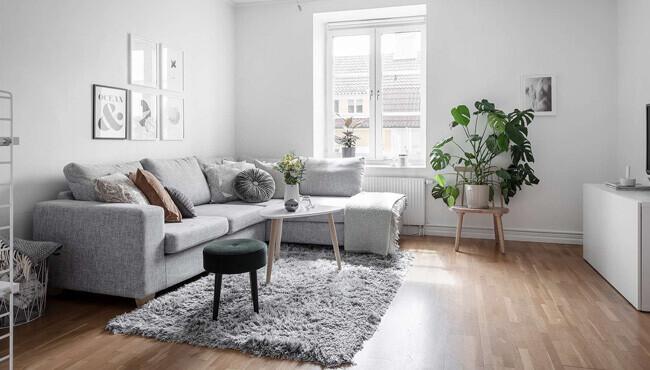 appartement_airbnb