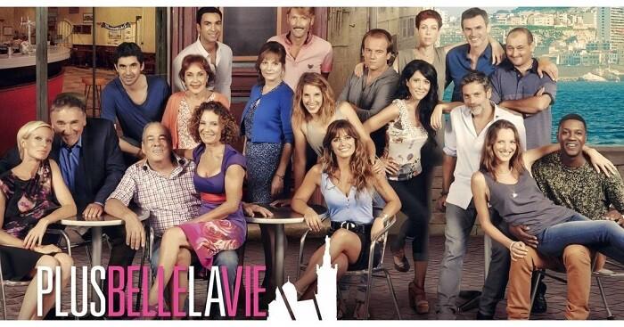 plus_belle_la_vie