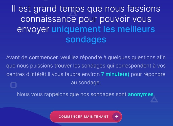 survey_time_sondage_inscription