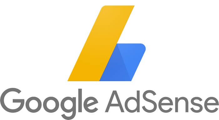 logo_google_adsense