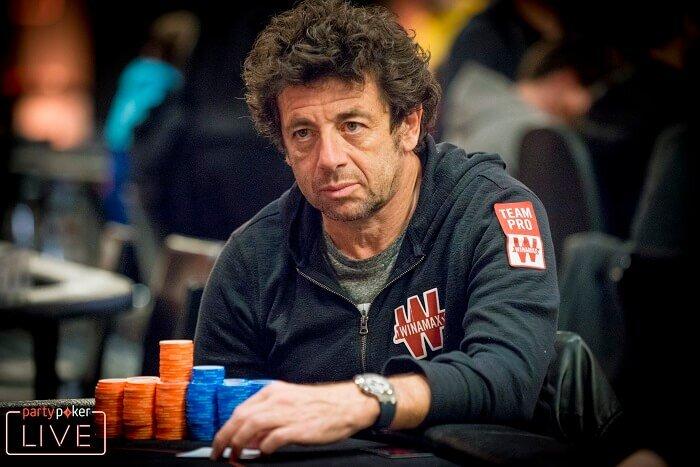 patrick_bruel_poker