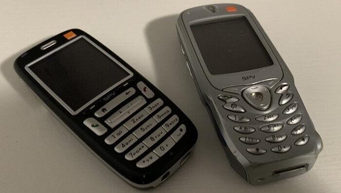 ancien_telephone
