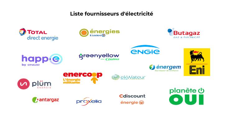 fournisseurs_energie