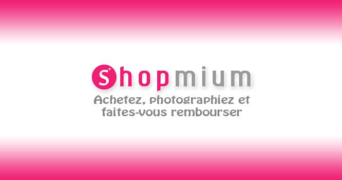 fonctionnement_shopmium