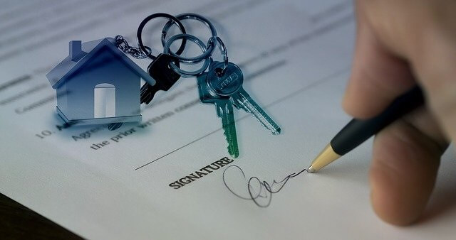compromis_immobilier