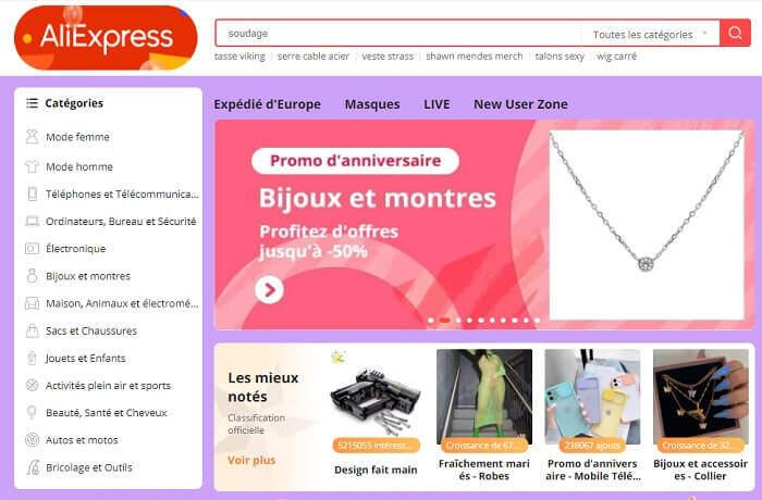 accueil_aliexpress