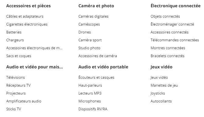 categories_aliexpress