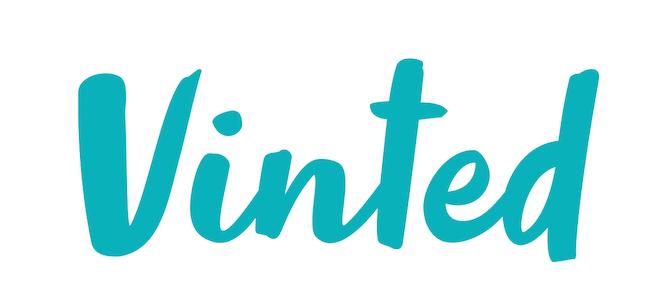vinted_logo
