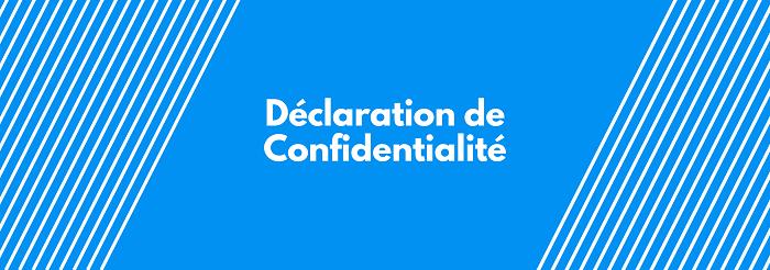 declaration_confidentialite
